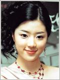 Park Han-byul (박한별)