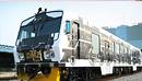 Отправьтесь в особенное путешествие по ДМЗ на поезде мира