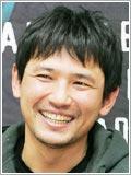 Актёры- Хван Чон Мин