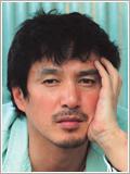 Актёры- Чо Чже Хён