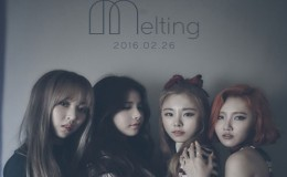 <strong>MAMAMOO to Release Its First Official Album on February 26</strong>