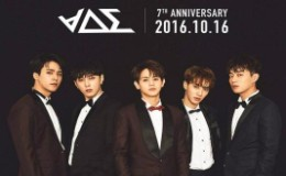 <strong>BEAST to Leave Cube Entertainment to Create Own Agency</strong>