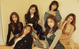 <strong>T-ara Pushes Back Release Date of Final Album to June</strong>
