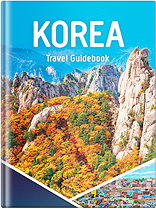 9d10b67b Official Site of Korea Tourism Org.: E-Books(Korea Tourist ...