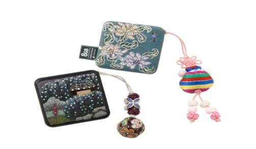 Memory Book USB Flash Drive (1)