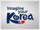 [To:ur Imagination] Imagine Your Korea BIGBANG TVC (ENG)