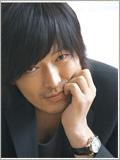 Jeong Jae-Yeong  ()