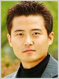 Актёры- Им Хо