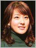 Актрисы- Пак Чин Хи