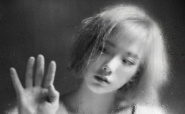 <strong>Taeyeon Achieves a Perfect All-Kill on Music Chart</strong>
