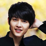 <strong>Song Joong-ki Tickets Fetch Cutthroat Prices in China</strong>