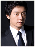 Актёры- Ким Мён Мин