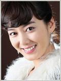 Lee So-yeon (이소연)
