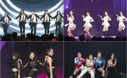 <strong>′Idol School′ Students to Perform Mid-Term Performances</strong>