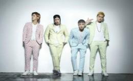 M.I.B официально подтвердили новости о роспуске группы