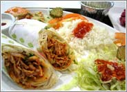Korean Restaurant in Gangnam: Hip New Restaurants for Young Clientele