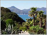 Oedo Island Paradise