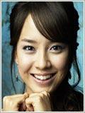 Актрисы- Сон Чи Хё