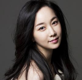 韓国俳優 - キム・ミンソ(김민서)