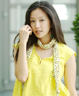 Kim Min (김민)