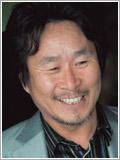 Gi Ju-bong (기주봉)