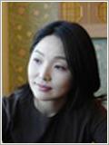 韓国俳優 - キム・ヒョナ(김현아)