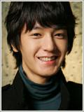 韓国俳優 - イム・ジュファン(임주환)