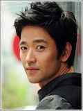 Bae Soo-Bin ()