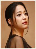 Актрисы- Хан Го Ын
