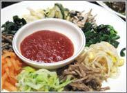 Korean Restaurant in Apgujeong: Where to Enjoy Elegant Korean Table d'hôte
