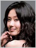 韓国俳優 - キム ・ ジス(김지수)