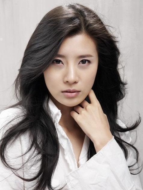 ユソン (女優)の画像 p1_32