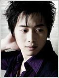Актёры- Ким Чжэ Вон