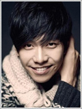 Lee Seung-Gi ()