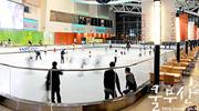 越冷越嗨的釜山冬季休闲运动好去处