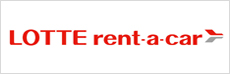 Lotte Rent-a-car