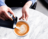 5 empfehlenswerte Cafés in Seoul