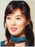 韓国俳優 - キム・ヨンジュ(김연주)