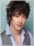 Актёры- Юн Сан Хён