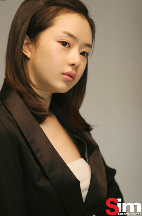Seo Woo (서우)