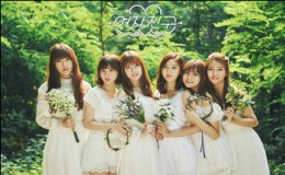 <strong>GFriend Members Reveal the Secret to Their Beauty</strong>