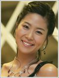 韓国俳優 - キム・ジヨン(김지영)