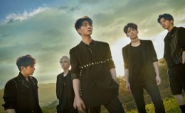<strong>DAY6 Holds Fan Meeting and Surprises Fans with New Track Reveal</strong>