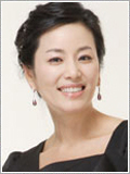 Gyeon Mi-ri (견미리)