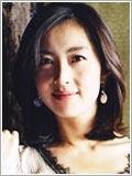 Актрисы- Сон Юн А