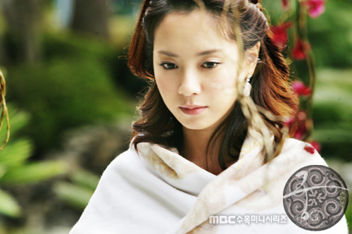 سونگ جی هیو