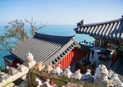 Ermita Hyangiram