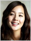 Актрисы- Ю Чжин