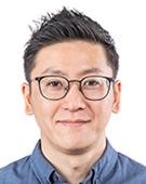Канг Намгю