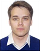 Конкин Захар Эдуардович